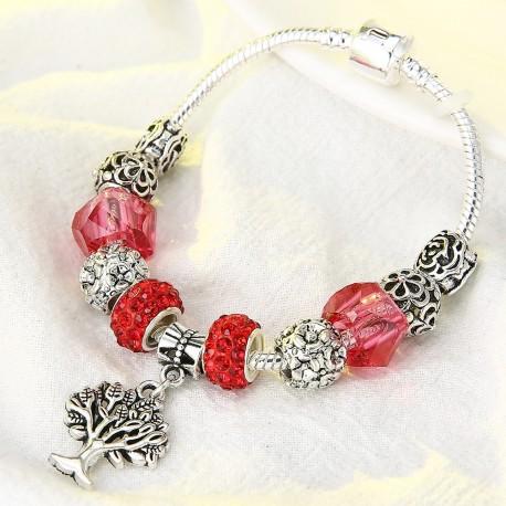 Bracelet réalisé N°147