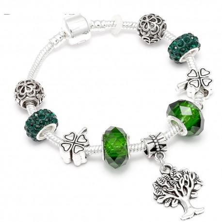 Bracelet réalisé N°152