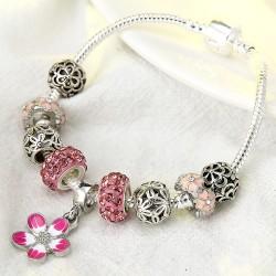 Bracelet réalisé N°157