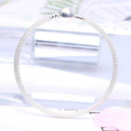 Bracelet N°05-2