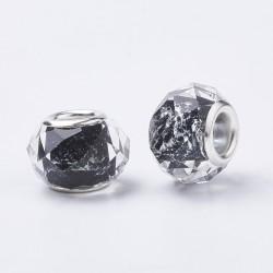 Perle N°0759-A