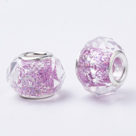 Perle N°0759-H
