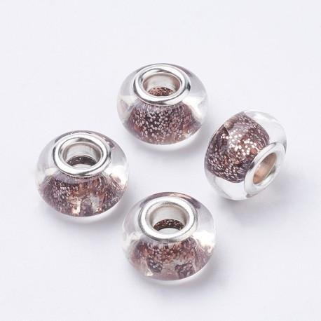 Perle N°0760-B