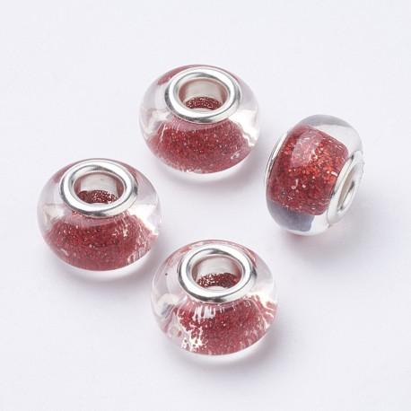 Perle N°0760-C