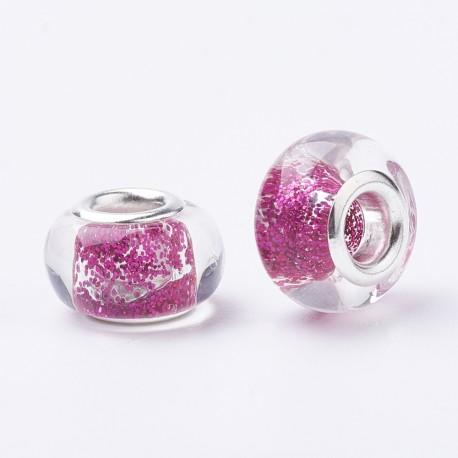 Perle N°0760-F