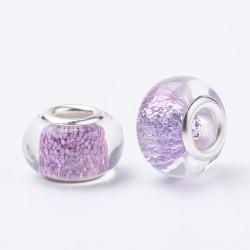 Perle N°0760-H