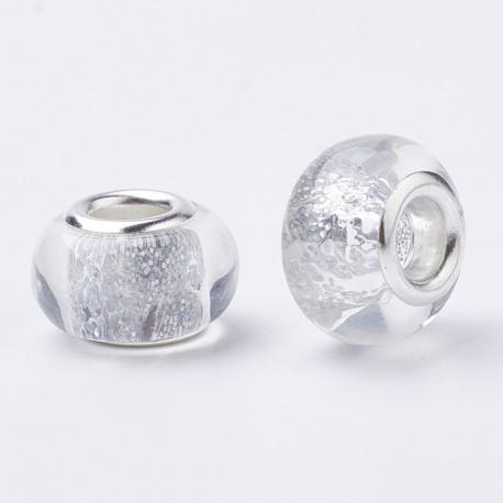 Perle N°0760-T