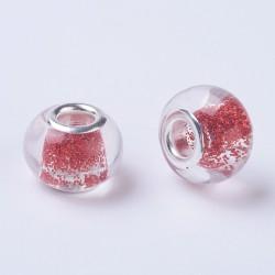 Perle N°0761-04