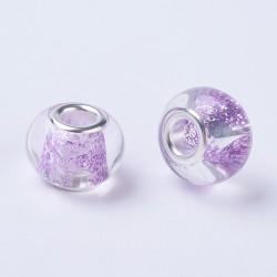 Perle N°0761-09