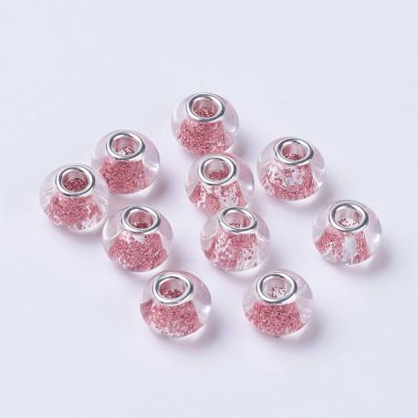 Perle N°0761-10