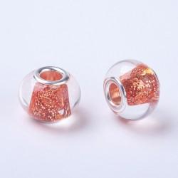 Perle N°0761-13