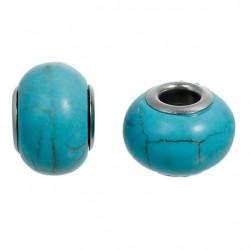 Perle N°0151