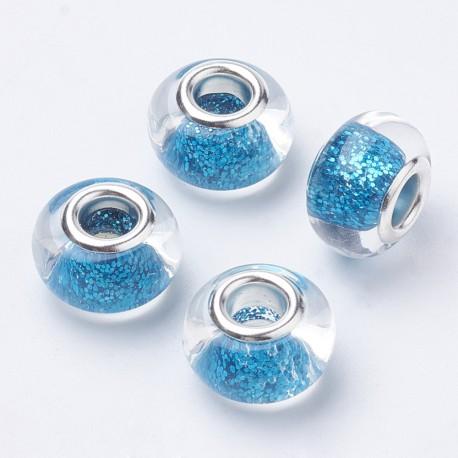 Perle N°0760-L