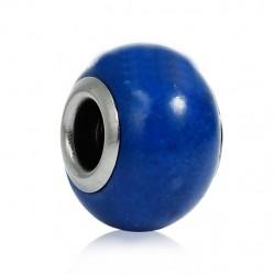 Perle N°0150