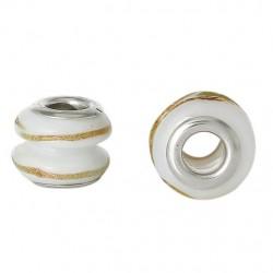 Perle N°0157