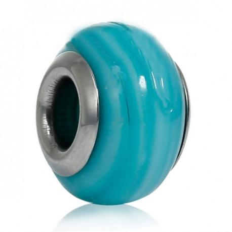 Perle N°0152