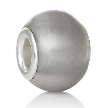 Perle N°0159