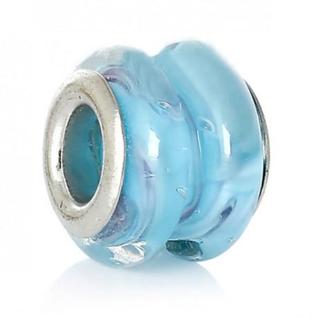 Perle N°0145