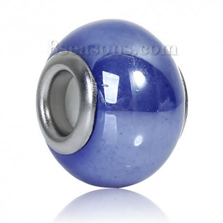 Perle N°0149