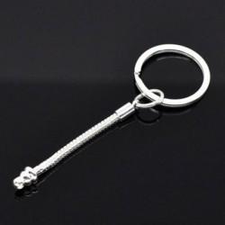 porte clés avec pas de vis N°2