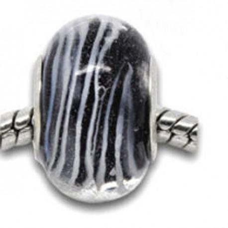 Perle N°0176