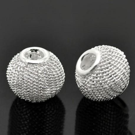 Perle N°0181