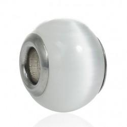 Perle N°0183