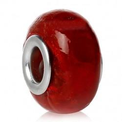 Perle N°0184