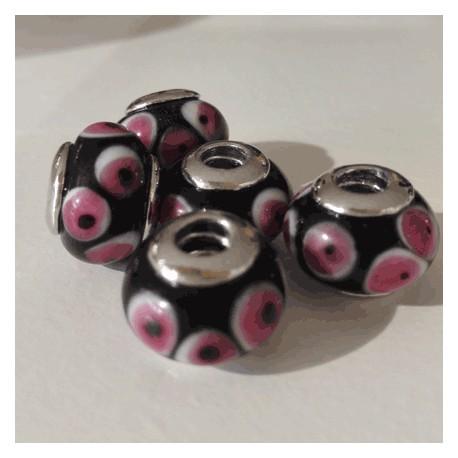 Perle couleur N°009