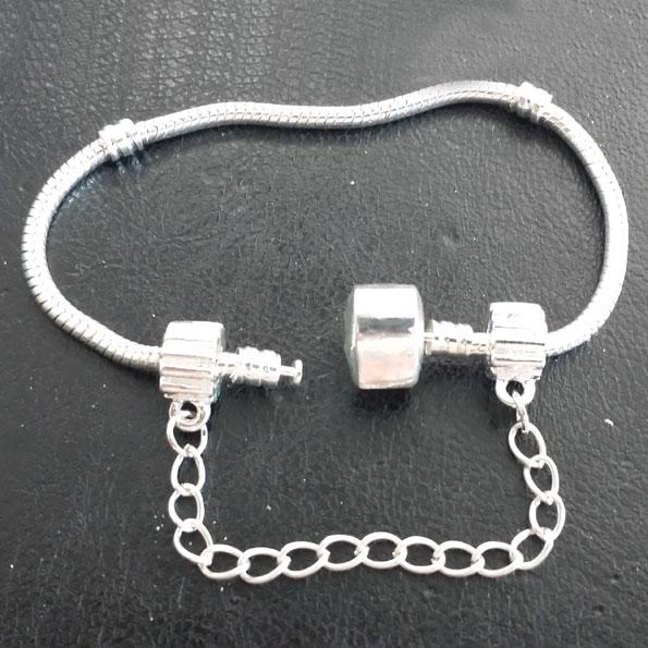 utlisation des chaine de confort loulou perlou