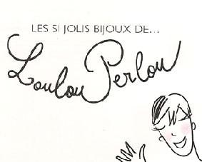 Loulou Perlou