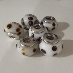 Perle couleur N°026