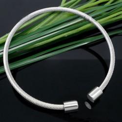 Bracelet N°10