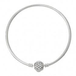 Bracelet N°11