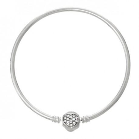 Bracelet Loulou Perlou N°10