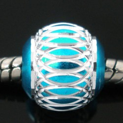 Perle N°0225