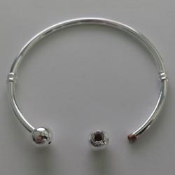 Bracelet Loulou Perlou N°05