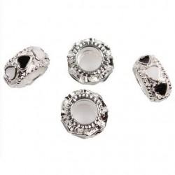 Perle N°0252-04