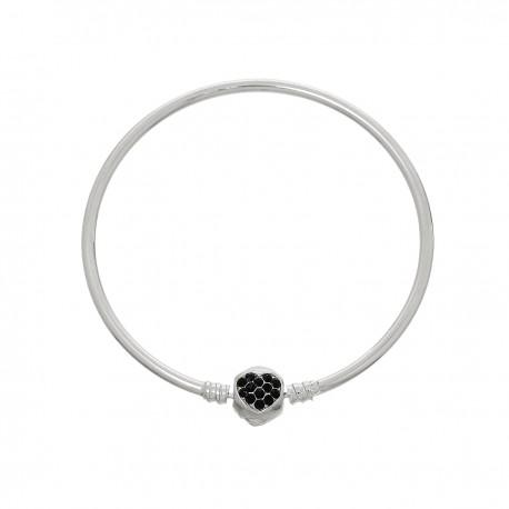 Bracelet N°13
