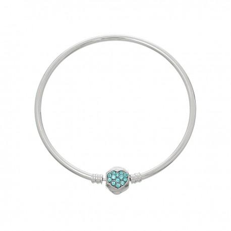 Bracelet N°14