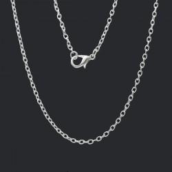 Chaine collier N°18