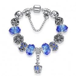Bracelet réalisé N°047