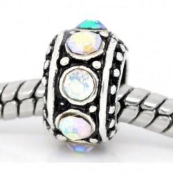 Perle N°0081