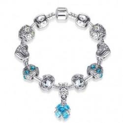 Bracelet réalisé N°064