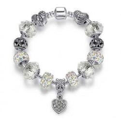 Bracelet réalisé N°069