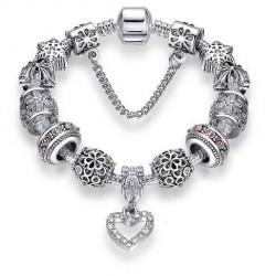 Bracelet réalisé N°070