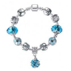 Bracelet réalisé N°94