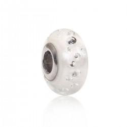 Perle N°0452