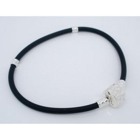 Bracelet N°17