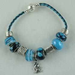 Bracelet réalisé N°102